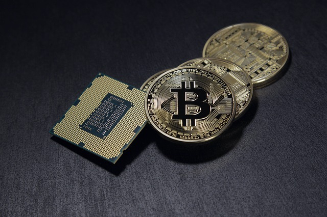 cyber threats bitcoin as one of cryptocurrencies
