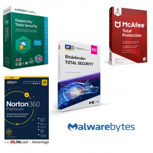 Best Malware Removal Tools of 2020
