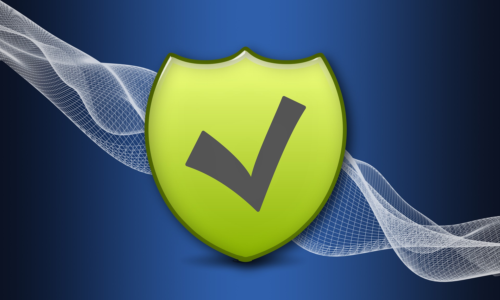 7 Best Antivirus for Android of 2020