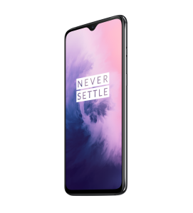 OnePlus 7T Specs and price of 2019
