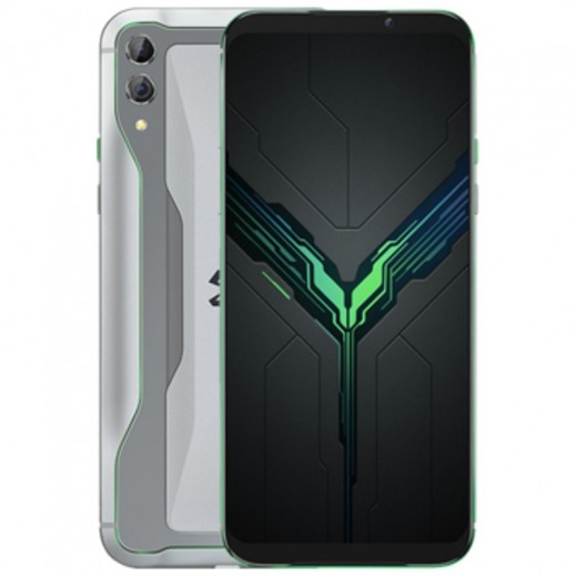 Black shark 2 best android gaming phone