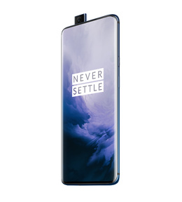 Oneplus 7 pro best android gaming phone
