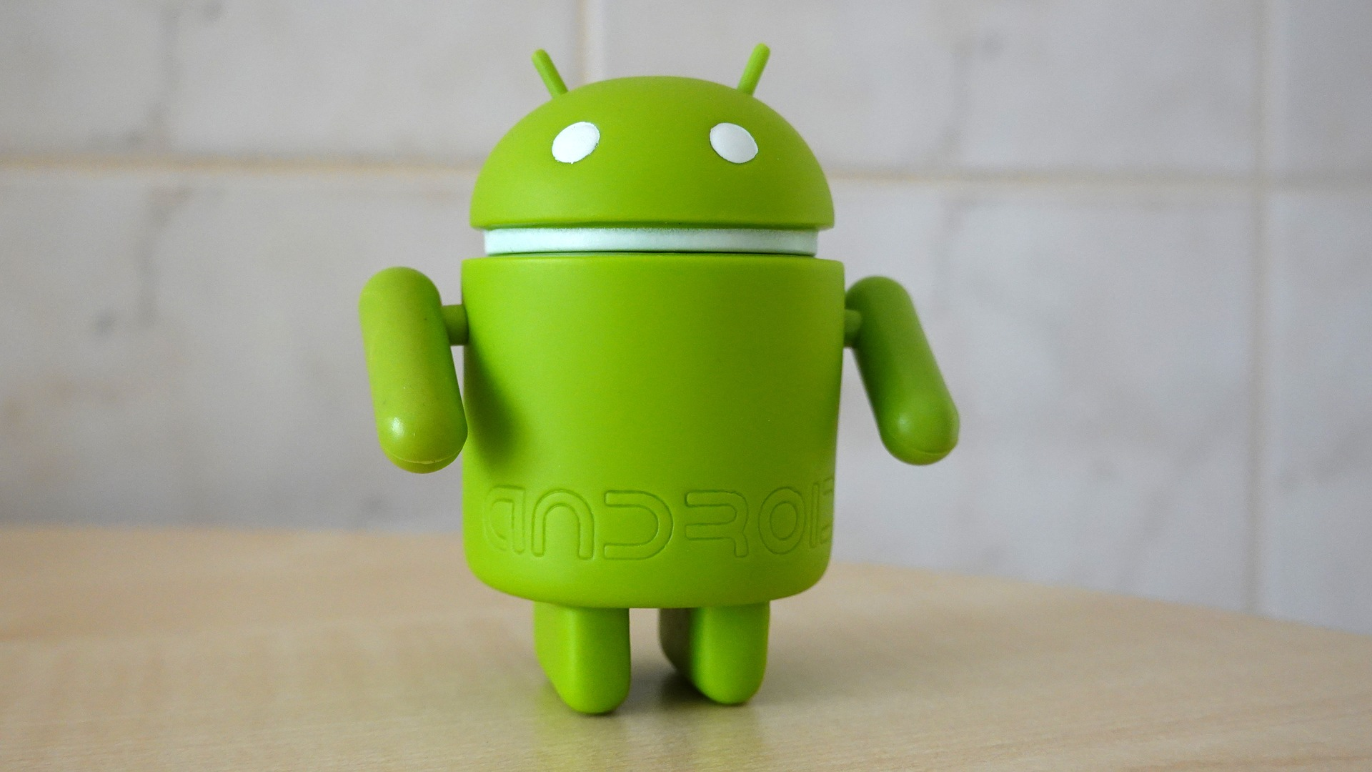 15 Reasons Why Android Is Better Than Iphone