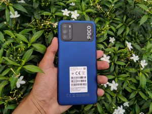 Poco m3 review year 2021, The new budget king?