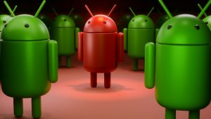 Android OS Security: The Problems and How to Tackle Them