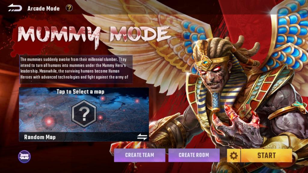 newest mobile games 2021, bullet angel