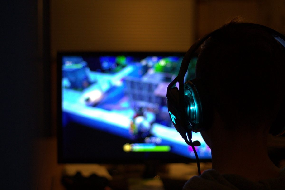 Read more about the article How To Play Mobile games on PC with 3 easy steps